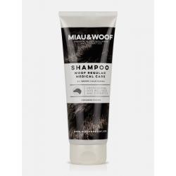Šampon Miau&Woof Medical Care na citlivou pokožku 250ml