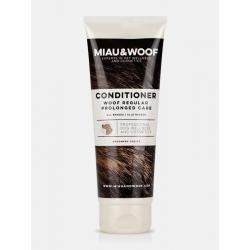 Kondicionér Miau&Woof Prolonged Care 250ml