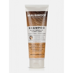 Šampon Miau&Woof Puppy Care 250ml