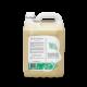 Šampon pro psy BOTANIQA SHOW LINE DEEP CLEAN hloubkově čistící