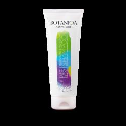 Šampon pro psy BOTANIQA ACTIVE LINE intenzivně hydratační