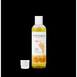 Vyživující olej na srst BOTANIQA SHOW LINE DEEP CONDITIONING