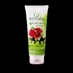 Šampon pro psy BOTANIQA FOR EVER BATH hydratační