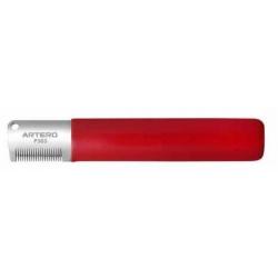 Trimovací nůž ARTERO na podsadu - pro leváky