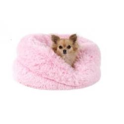 Pelíšek pro psy NATALIE