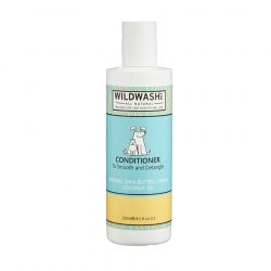Kondicionér WILDWASH PET 250ml