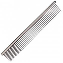 Hřeben pro psy 80/20 GROOM PROFESSIONAL 21cm