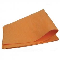 Super savý ručník pro psy GROOM PROFESSIONAL 50x68cm