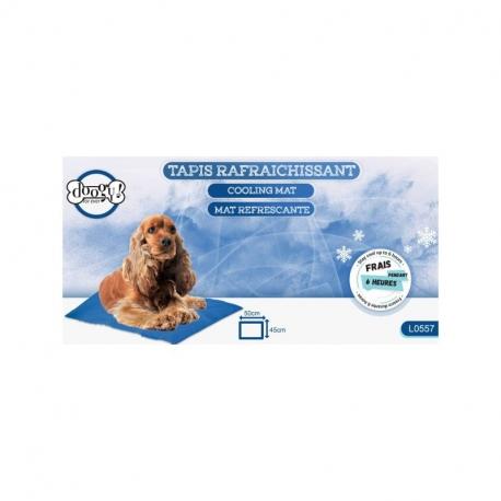 Chladící podložka pro psy DOOGY 40x50cm