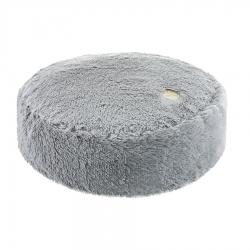 Polštář pro psy PETERSBURG šedý