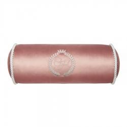 Polštář pro úpravu hlavy BAHAMAS růžový