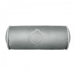Polštář pro úpravu hlavy BAHAMAS šedý