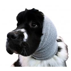 Návlek na uši pro psy SHOW TECH