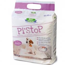Hygienické podložky pro psy BEST FRIEND 60x90cm (11ks)