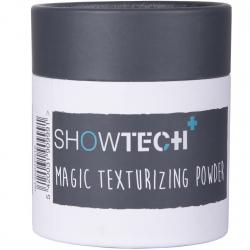 Zpevňující pudr na srst SHOW TECH MAGIC TEXTURIZING 100g tm.šedá