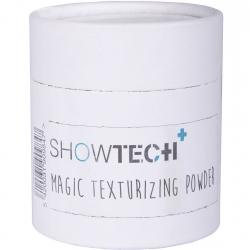Zpevňující pudr na srst SHOW TECH MAGIC TEXTURIZING 100g bílá