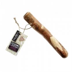 Žvýkací hračka pro psy z olivového dřeva OLIVEWOOD L
