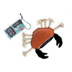 Hračka pro psy EKO CARLOS krab
