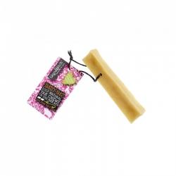 Žvýkačka pro psy YAKITY YAK 150g