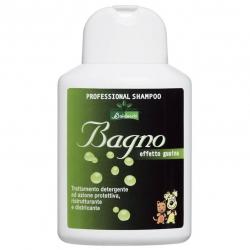 Šampon pro psy BALDECCHI BAGNO SHEATH EFFECT na poškozenou srst