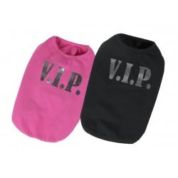 Tričko pro psy VIP