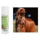 Rozčesávací sprej s norkovým olejem na srst DOG GENERATION MINK OIL 300ml