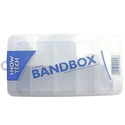 Box na gumičky SHOW TECH BANDBOX