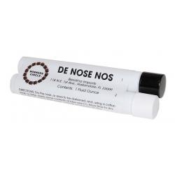 Černidlo na nos pro psy WINNERS CIRCLE De Nose Nos