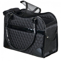 Cestovní taška pro psy AMINA