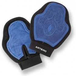 Vyčesávací rukavice pro psy ARTERO DE-SHEDDING GLOVES