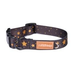 Obojek pro psy LAUREN STARS