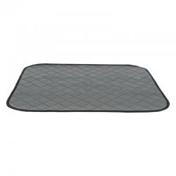 Hygienická podložka pro štěňata NAPPY WASH pratelná 60x60cm