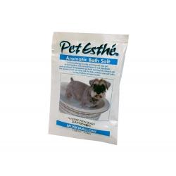 Aromakoupel pro psy PetEsthé sléz 15g