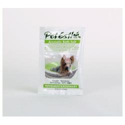 Aromakoupel pro psy PetEsthé máta a rozmarýn 15g