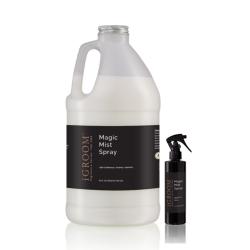 Finální sprej na srst IGROOM MAGIC MIST hydratační 236ml