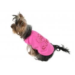 Tričko So Cute pro psy