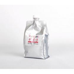 Léčebné minerální bahno PetEsthé NATURAL MUD 1kg