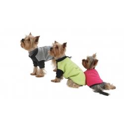 Mikina Luxury Dog pro psy