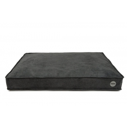 Matrace pro psy BAMBOL GRAPHITE tmavě šedá