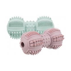 Gumová hračka pro psy DENTAFUN JUNIOR