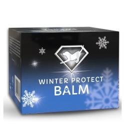 Balzám na tlapky pro psy WINTER PROTECT BALM 50ml