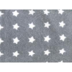 DryBed PREMIUM STARS