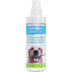 Zubní gel pro psy ARTERO DENTIX 106ml