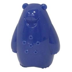 Chladící hračka pro psy RECORD STAY FRESH medvěd