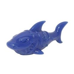 Chladící hračka pro psy RECORD STAY FRESH žralok