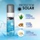 Ochranný sprej na srst PSH SUN PROTECTOR 80ml