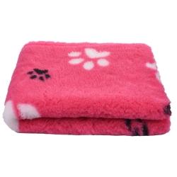 DryBed PREMIUM tm.růžová