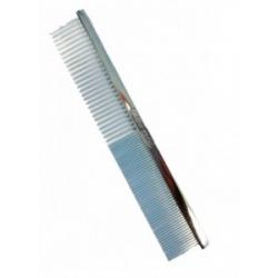 Hřeben pro psy SHOW TECH 13cm