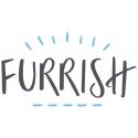 FURRISH
