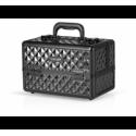 Kadeřnické kufříky a tašky
